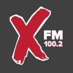 XFM 100.2 Malta 100.2 FM Malta, Fgura