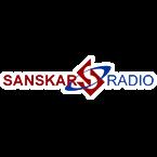 Sanskar Radio United Kingdom, Leicester