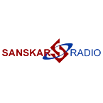 Sanskar Radio United Kingdom, Leicester