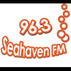 Seahaven FM 96.3 FM United Kingdom, Brighton