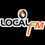 Local FM 105.7 FM Netherlands, Nijmegen