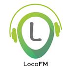 LocoFM 107.2 FM Netherlands, Oldebroek