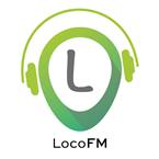 LocoFM 107.2 FM Netherlands, Wezep