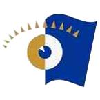 Lokale Omroep Ameland Netherlands, Leeuwarden