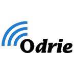 Odrie Radio 106.9 FM Netherlands, Groningen