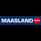 Maasland Radio 106.0 FM Netherlands, Velden
