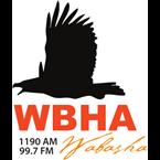 WBHA 99.7 FM United States of America, Alma