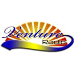 Venture Radio United Kingdom, Trowbridge