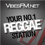 Vibes FM United Kingdom, London