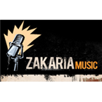 Zakaria Music Radio United Kingdom, London