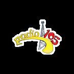 Radio 105 Bombarder 100.5 FM Macedonia, Pelagonia