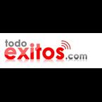 todoexitos.com Spain