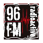 Radio Active 96.0 FM Pakistan, Karachi