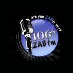 Zab FM 106.6 FM Pakistan, Karachi