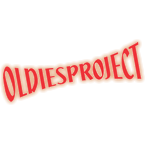 OldiesProject Netherlands