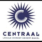 Omroep-Centraal 91.1 FM Netherlands, Gemert