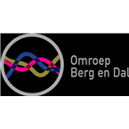 Omroep Berg en Dal 90.6 FM Netherlands, Nijmegen
