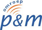 Omroep P&M 92.5 FM Netherlands, Eindhoven
