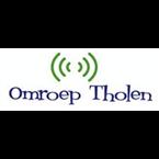 Omroep Tholen 106.5 FM Netherlands, Breda