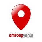 Omroep Venlo 96.9 FM Netherlands, Tegelen