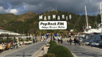 Pop Rock FM Turkey