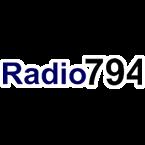 Radio 794 106.5 FM Netherlands, Heerde