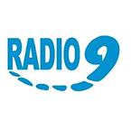 Radio 9 Oostzaan 106.4 FM Netherlands, Oostzaan