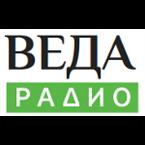 Veda-radio Russia