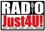 RadioJust4u Netherlands, Roosendaal