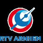 RTV Arnhem 105.9 FM Netherlands, Arnhem