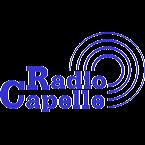 Radio Capelle 105.3 FM Netherlands, Capelle aan den IJssel