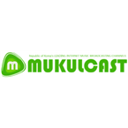 Mukulcast South Korea, Seoul