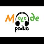 Molode Radio Ukraine, Kyiv