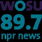 WOSU 89.7 NPR News 88.3 FM United States of America, Coshocton