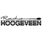 Radio Hoogeveen FM 106.8 FM Netherlands, Hoogeveen