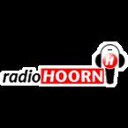 Radio Hoorn 105.8 FM Netherlands, Hoorn