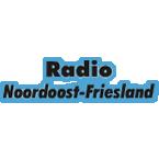 RTV Noordoost Friesland 107.0 FM Netherlands, Leeuwarden