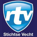 RTV Stichtse Vecht 106.0 FM Netherlands, Maarssen
