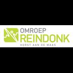 Omroep Reindonk 107.1 FM Netherlands, Horst
