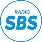 Radio SBS 95.5 FM Netherlands, Utrecht