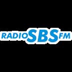 RadioSBSFM 95.5 FM Netherlands, Utrecht