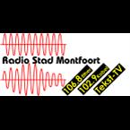 Radio Stad Montfoort FM 106.8 FM Netherlands, Montfoort