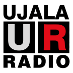UJALA RADIO 98.0 FM Netherlands, The Hague