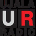 Ujala Radio 98.0 FM Netherlands, Den Haag