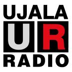 UJALA RADIO 93.3 FM Netherlands, Amsterdam