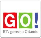 RTV GO! 106.2 FM Netherlands, Winschoten
