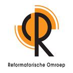 RO Radio 1 Netherlands, Leerdam