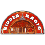 Ridder Radio Netherlands, Amsterdam