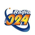 Radio 024 Netherlands