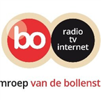 Bo 105.3 FM Netherlands, Noordwijk-Binnen